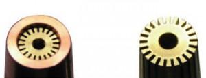 철판절단용화구-중압용화구