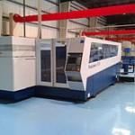 220px-CNC_Laser_Cutting_Machine