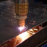 how-to-select-a-plasma-cutting-machine-for-your-shop