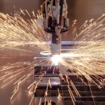 what-is-plasma-cutting-technolog