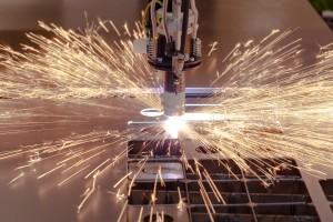 what-is-plasma-cutting-technolog