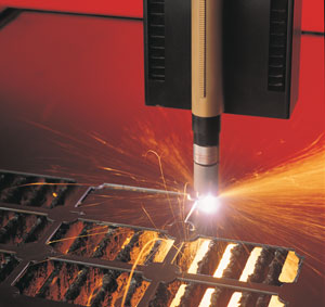 how-to-avoid-the-top-10-problems-in-plasma-cutting-practical-tips-you-can-use-right-now