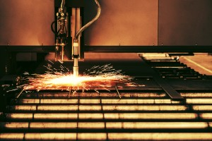 what-its-like-to-use-a-plasma-cutter-for-the-first-time