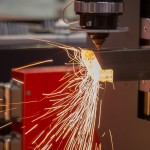 advantages-of-plasma-welding-often-overlooked-paw-offers-speed-and-affordability