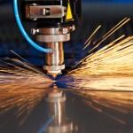 laser-cutting-machine_1