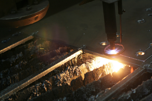 what-are-laser-cutting-machines1