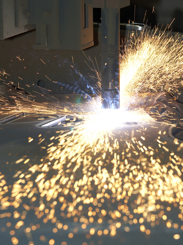 what-are-laser-cutting-machines2