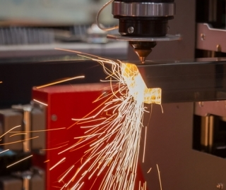 Advantages of plasma welding: Often-overlooked PAW offers speed and affordability