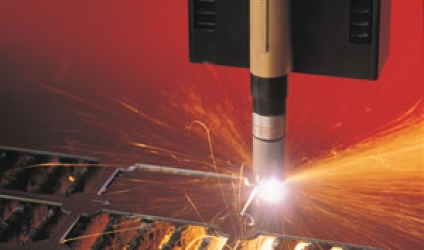 How to avoid the top 10 problems in plasma cutting: Practical tips you can use right now