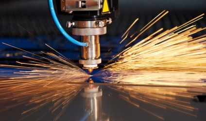 Laser Cutting Machine Market is Expected to Experience Immense Growth