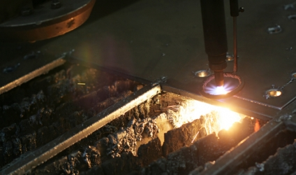 What are Laser Cutting Machines?